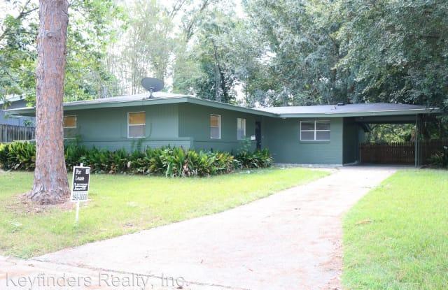 923 Aberdeen Ave. - 923 Aberdeen Avenue, Baton Rouge, LA 70808