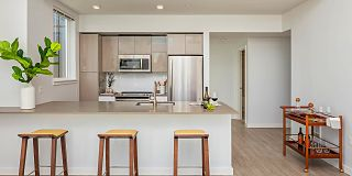 100 best furnished apartments in seattle wa with pics
