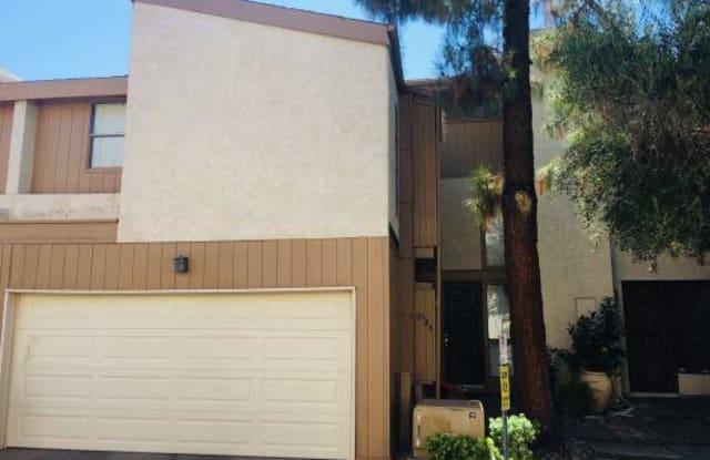 6528 N 10TH Place - 6528 North 10th Place, Phoenix, AZ 85014