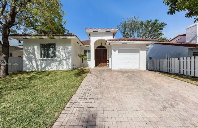 795 NE 80th St - 795 Northeast 80th Street, Miami, FL 33138