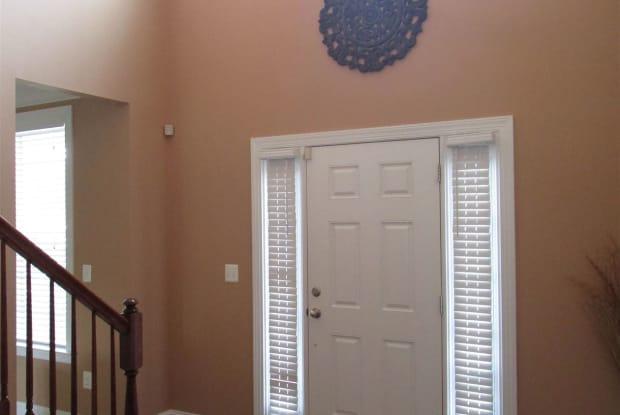12612 New Relief Ter - 12612 New Relief Terrace, Brandywine, MD 20613