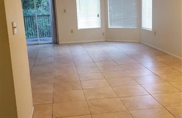 2420 NW 33rd - 2420 NW 33rd Street, Oakland Park, FL 33309