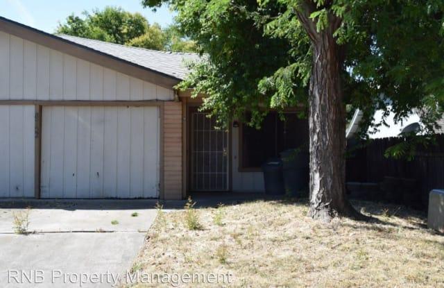 8752 Mellowdawn Way - 8752 Mellowdawn Way, Orangevale, CA 95662