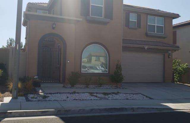 39559 STRADA SCALA - 39559 Strada Scala, Warm Springs, CA 92532