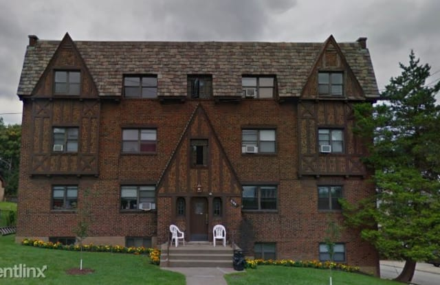 3100 Brownsville Rd Unit 9 - 3100 Brownsville Road, South Park Township, PA 15129