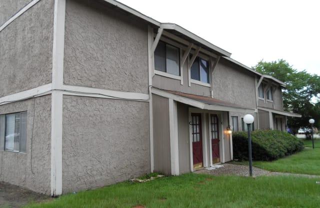 1400 D Holleman - 1400 Holleman Dr, College Station, TX 77840