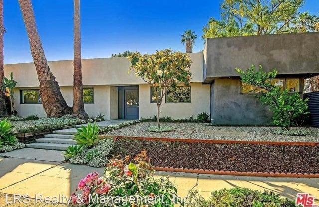 20213 Oxnard Street - 20213 Oxnard Street, Los Angeles, CA 91367