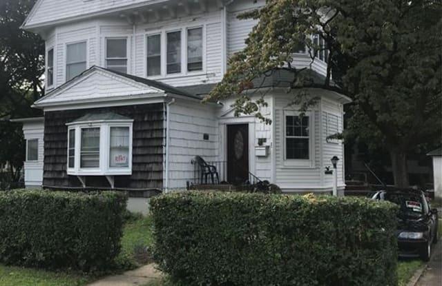 150 Primrose Avenue - 150 Primrose Avenue, Mount Vernon, NY 10552