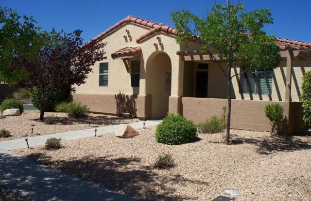 1790 N Swayback Road - 1790 N Swayback Rd, Prescott Valley, AZ 86314