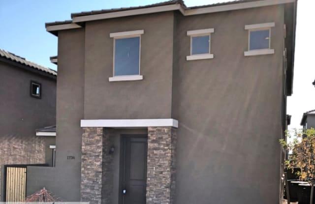 1736 West Pollack Street - 1736 West Pollack Street, Phoenix, AZ 85041