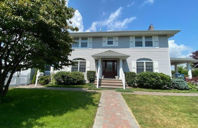 146 N Bath Avenue - 146 Bath Avenue, Long Branch, NJ 07740