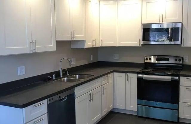 10191 Miller Avenue - 10191 Miller Avenue, Cupertino, CA 95014