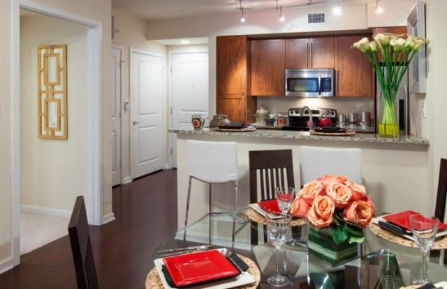 20 Best Luxury Apartments in Fort Lauderdale, FL
