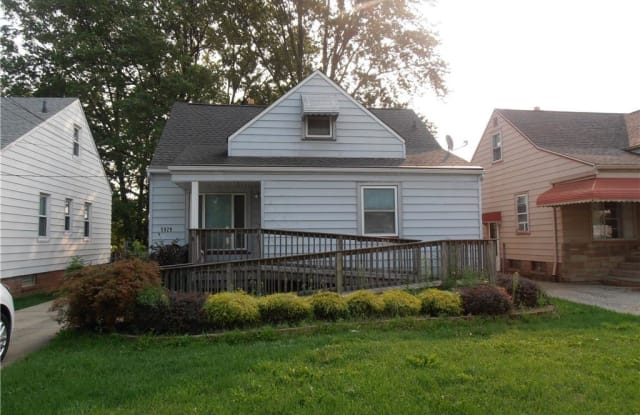5929 East 135th St - 5929 East 135th Street, Garfield Heights, OH 44125