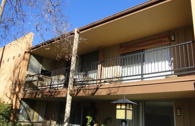 5246 N 20th st - 5246 North 20th Street, Phoenix, AZ 85016