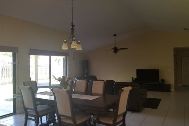 11232 NW 44th St - 11232 Northwest 44th Street, Coral Springs, FL 33065