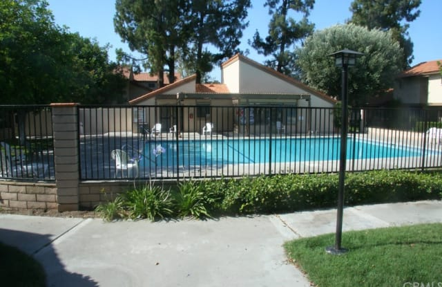 7753 Sandalwood Way - 7753 Sandalwood Way, Stanton, CA 90680