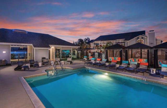 The Highlands - 31872 Joshua Dr, Rancho Santa Margarita, CA 92679