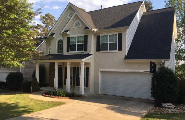326 Westhill Dr - 326 Westhill Drive, Newnan, GA 30265