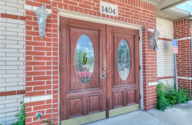 1404 SW 89th Street - 1404 Southwest 89th Street, Oklahoma City, OK 73159