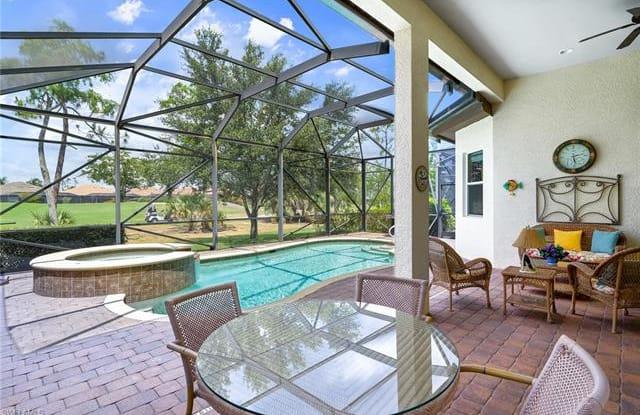 6476 Caldecott DR - 6476 Caldecott Drive, Lely Resort, FL 34113