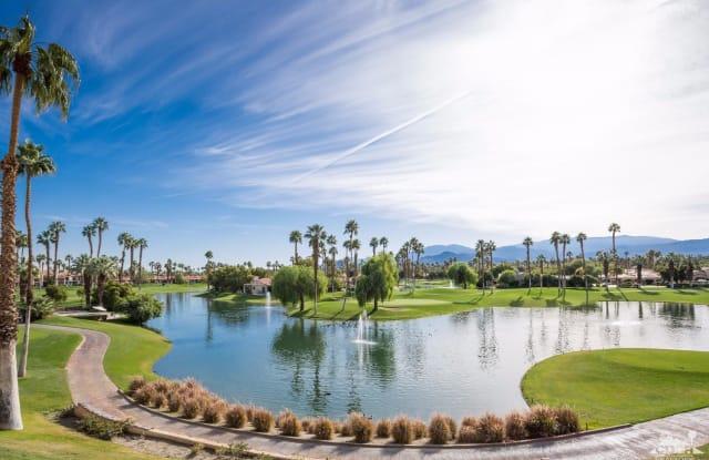 38061 Crocus Lane - 38061 Crocus Lane, Palm Desert, CA 92211