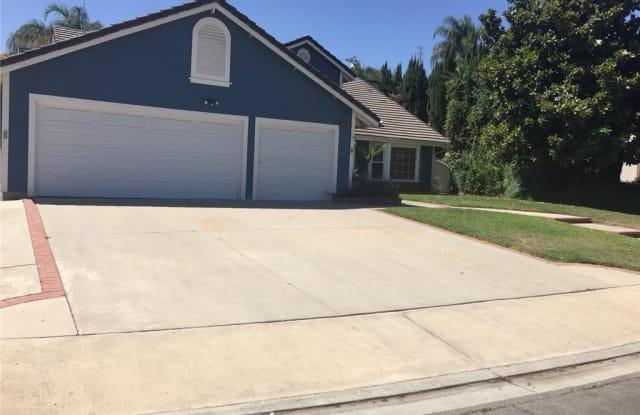 26055 Bancroft Street - 26055 Bancroft Street, Loma Linda, CA 92354