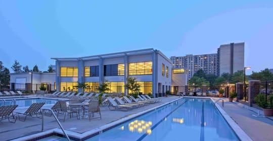 Riverside Apartments Riverside Apartments
