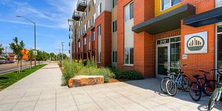 20 Best Apartments In Fort Collins Co With Pictures