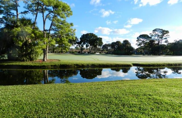 643 Brackenwood Cove - 643 Brackenwood Cove, Palm Beach Gardens, FL 33418