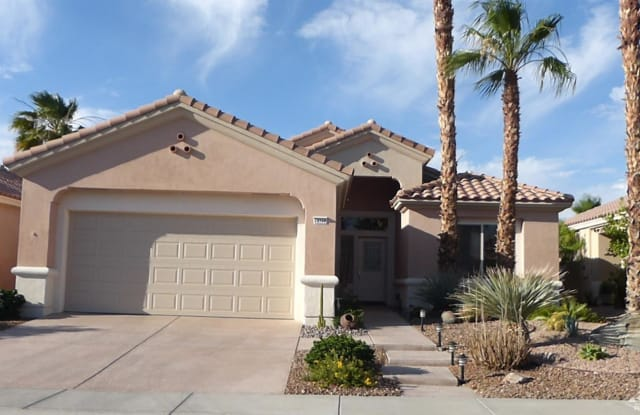 78739 Palm Tree Avenue - 78739 Palm Tree Avenue, Desert Palms, CA 92211