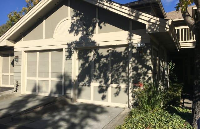 8 Little Creek Ln. - 8 Little Creek Lane, Novato, CA 94945