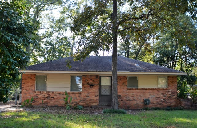 326 Whetstone Dr. - 326 Whetstone Drive, Montgomery, AL 36109