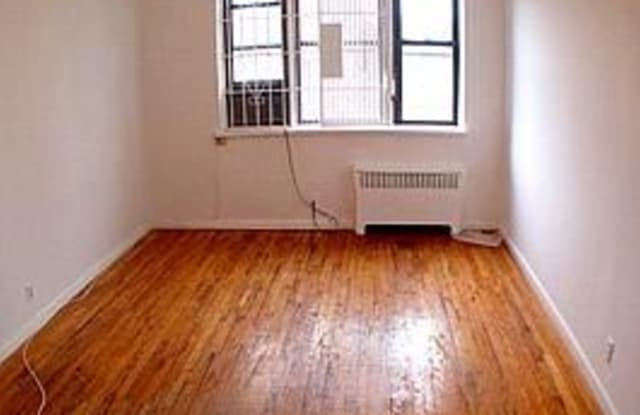 624 E 11th 5a - 624 East 11th Street, New York, NY 10009