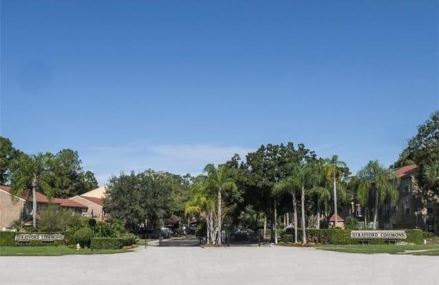 3591 EDINGTON WAY - 3591 Edington Way, East Lake, FL 34685