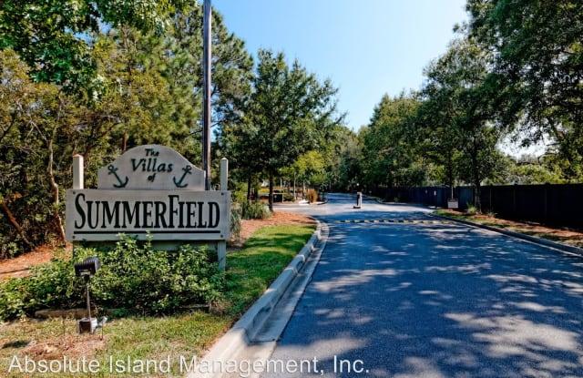 71 Summerfield Ct - 712 - 71 Summerfield Court, Hilton Head Island, SC 29926