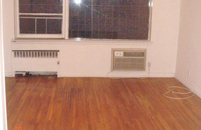 1324 2nd Ave 2B - 1324 2nd Avenue, New York, NY 10021
