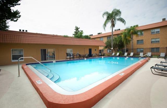 Avesta Madeira Grove - 5870 56th Ave N, Kenneth City, FL 33709