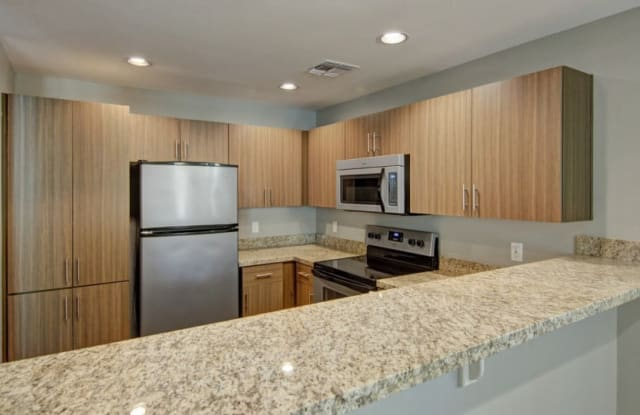 Cobalt on 32nd Street - Phoenix, AZ apartments for rent