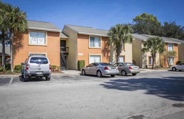 Southern Oaks - 5900 Park Hamilton Blvd, Orlando, FL 32808