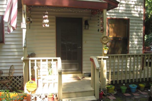 2788 Beechwood Knolls - 2788 Beechwood Knolls, Tallahassee, FL 32301