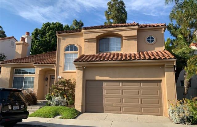 22 Laconia - 22 Laconia, Irvine, CA 92614