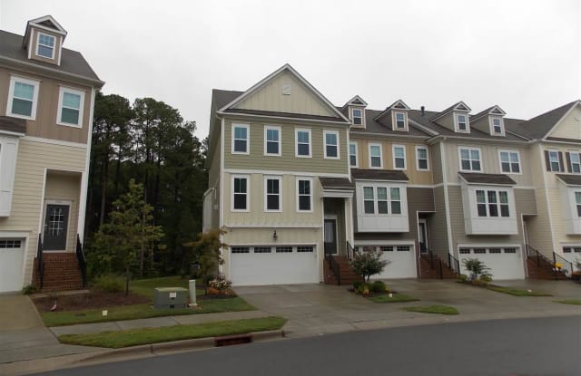 626 Edgewater Ridge Court Apex Nc Apartments For Rent