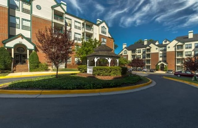 20 Best Apartments For Rent In Adelphi, MD (with pictures)!
