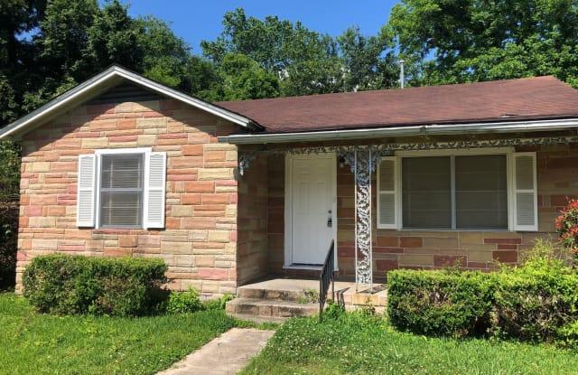 2930 Willard - 2930 Willard Street, Beaumont, TX 77703