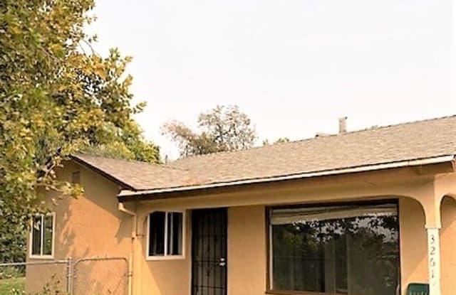 3261 Bechelli Lane - 3261 Bechelli Lane, Redding, CA 96002