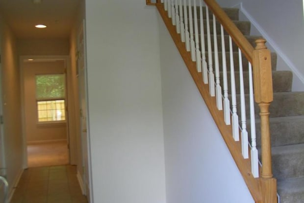 3907 APPLE ORCHARD DR - 3907 Apple Orchard Drive, Lake Shore, MD 21122
