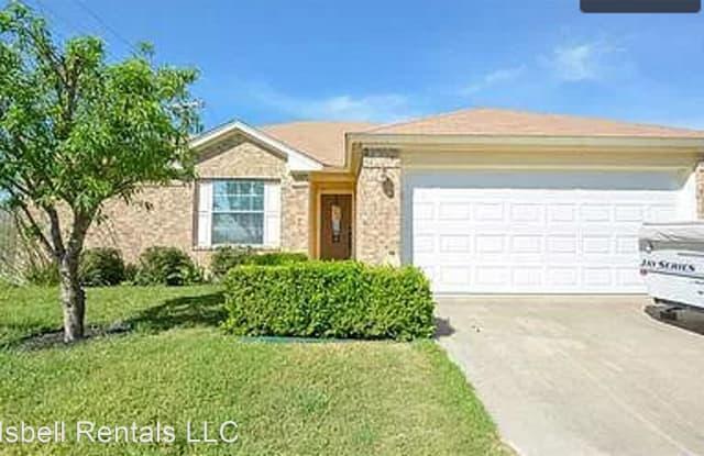 5111 Whiterock Drive - 5111 White Rock Dr, Killeen, TX 76542