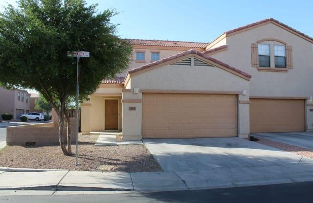 7009 W MCMAHON Way - 7009 West Mcmahon Way, Peoria, AZ 85345