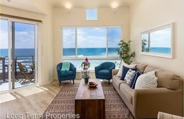 901 S Pacific St #301 - 901 South Pacific Street, Oceanside, CA 92054